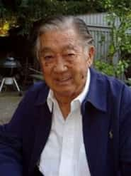 Yoshimi Shibata, a floral industry pioneer and beloved former president of Mt. Eden Floral Company in San Jose, California, died peacefully in his sleep over the weekend.