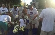 'This is What You Do': After Shooting, Orlando Florists Share Stories