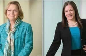 President and General Counsel of the Small Business Legislative Council Paula Calimafde along with Strategic Policy Director Jessica Summers recently hosted an SAF webinar discussing key provisions of the new tax law.