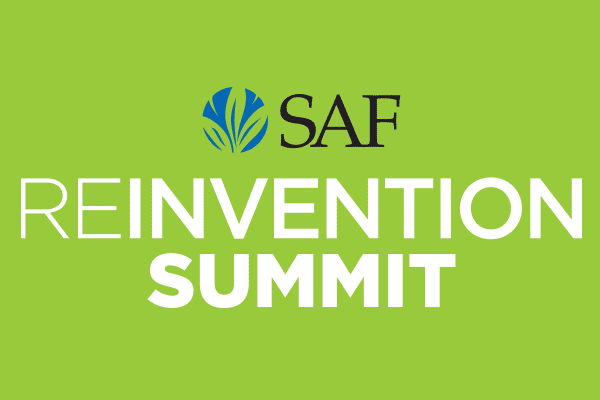 ReinventionSummit-