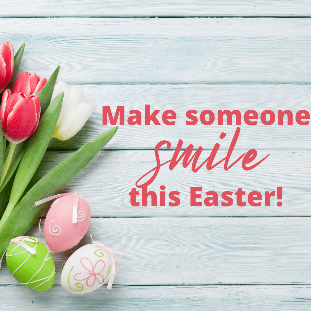 3 Resources for a Successful Easter