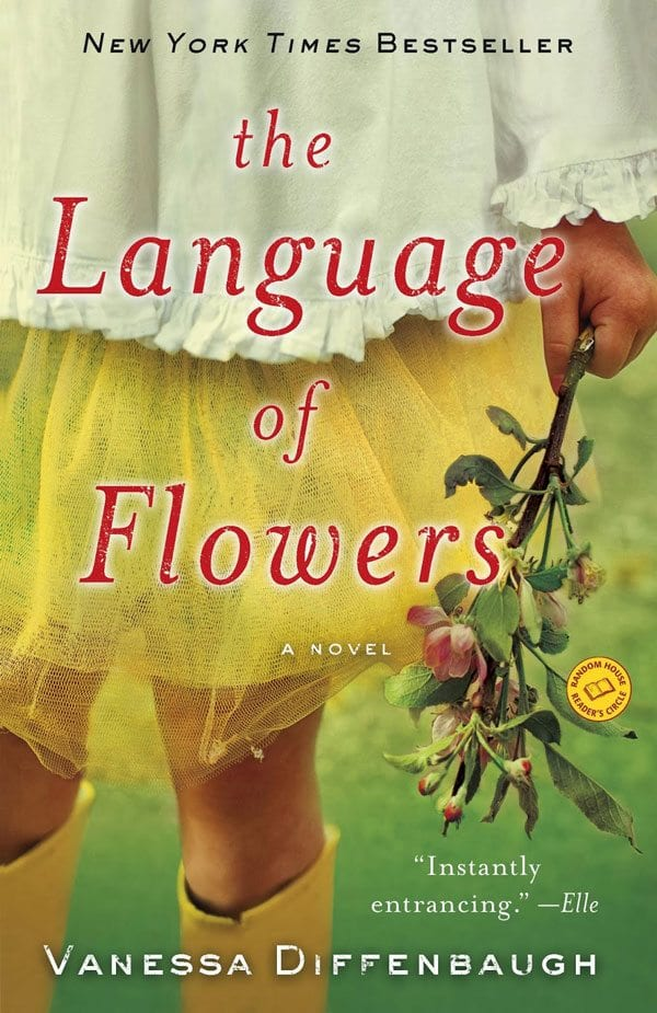 cover-language-of-flowers-Paper back cover